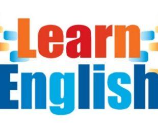 آموزش زبان انگلیسی به طریقه حضوری و آنلاین