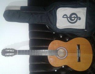 گیتر میفروشم