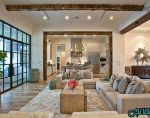 آپارتمان،۲۴۵متر،اوین،تک واحدی،شاهکارمعماری،۴ماه تحویل