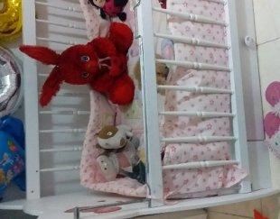 تخت کیتی با خوشخواب