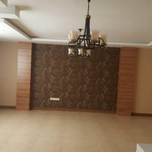 فروش منزلی به متراژ ۱۵۷ متر