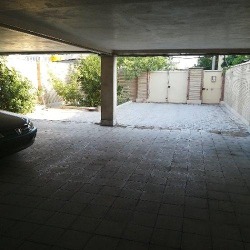اجاره یک خانه ۸۰ متری بسیار شیک وتمیز