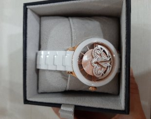 فروش ساعت نوی ژوژونچرالی اصل