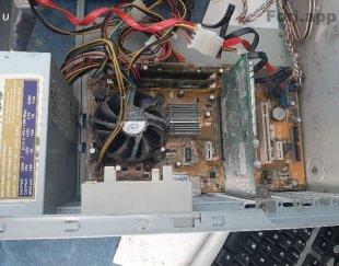 تعمیرات خصصی کامپیوتر.لپ تاپ.ATM.UPC