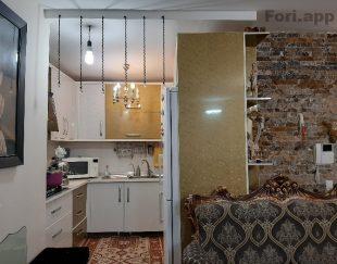 آپارتمان ۹۰متری