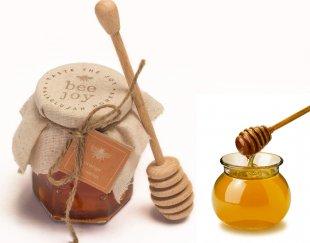 عسل استخدوس اصل