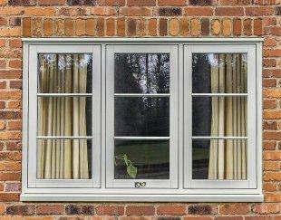 درب و پنجره دوجدارهupvc،طرح تعویض