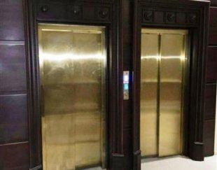 تعمیر آسانسور و بالابر