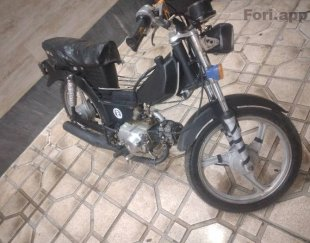 امیگو ۷۰ مدل ۸۹