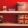 تدریس خصوصی زبان انگلیسی آیلتس IELTS