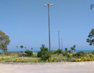 فروش زمین ساحلی قیمت مناسب بابلسر جویبار