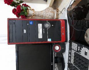 کامیپوتر