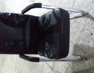 صندلی در حد نو