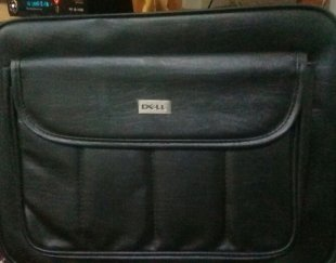 کیف لب تاپDELL  نو استفاده نشده