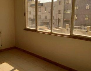 آپارتمان ۱۱۵متر.۳خواب.۱خواب مستر.اندیشه فاز۲