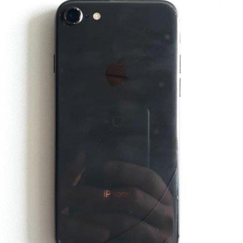 گوشی موبایل iPhone 8 64 GB