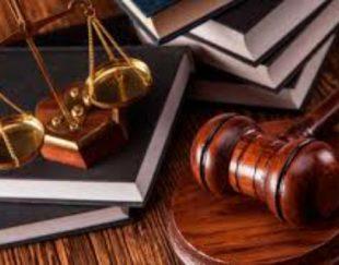 وکیل در دعاوی کیفری/موادمخدر/سرقت