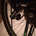دوچرخه سالم تخفیف هم داره