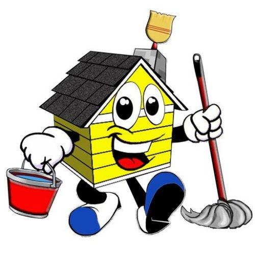 پاکیزه کاران نظافت و خدمات منزل و محل کار