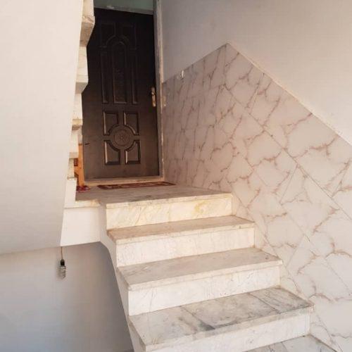 آپارتمان ۷۲ متر نوساز