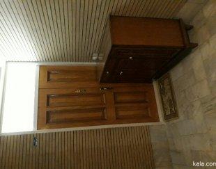 آپارتمان ۸۳ متری واقع در بهترین لوکیشن شیخ بهایی