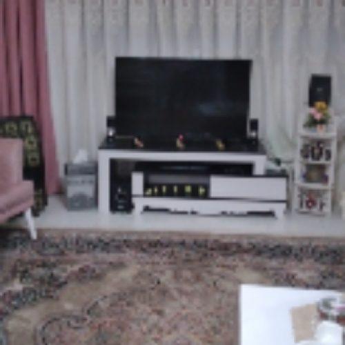 فروش واحد اپارتمان در ملارد