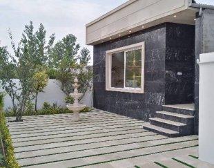 محمودآباد ۲۲۰ شهرکی