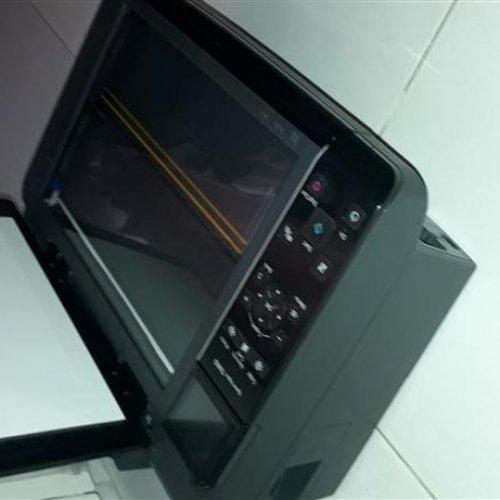فروش کامپیوتر برای کار اداری و دفتری و خانگی