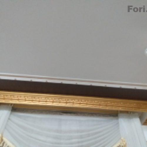 نقاشی ساختمان،درب ،پنجره ،کناف،گچبری،پتینه،مولتی،بلکا ،وبتونه زیرکاربراکاغذدیواری