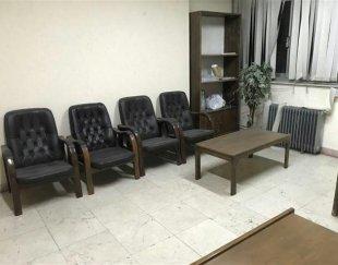 فروش یا رهن کامل- ایرانشهر- ۱۲۵ متر