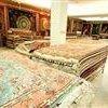 قالیشویی میهن درسراسر تهران