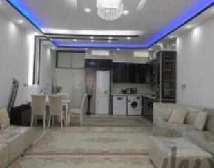 اجرای کناف ایران و بازسازی کامل منزل