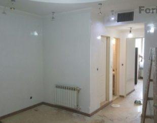 نقاش نقاشی و رنگ آمیزی ساختمان قابل شستشو بانظافت کامل
