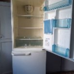 یخچال و فریزر فروشی فوری