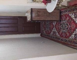 فروش آپارتمان در فاز ۳به متراژ ۸۰