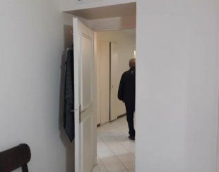 آپارتمان..فوری فروشی ..ساعی