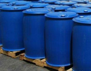 اسیدهای صنعتی