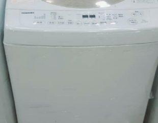 لباسشویی استوک و پتو شور