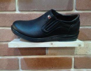 فروش کفش ویژه عید
