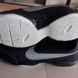 کفش ورزشی سالنی نایک لجند