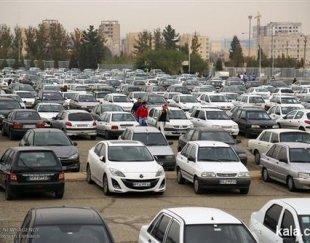 رفع توقیف خودروهای لیزینگی قانونی و بدون پرداخت اقساط
