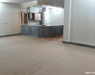 آپارتمان در بهترین نقطه خیابان مفتح ملک شهر
