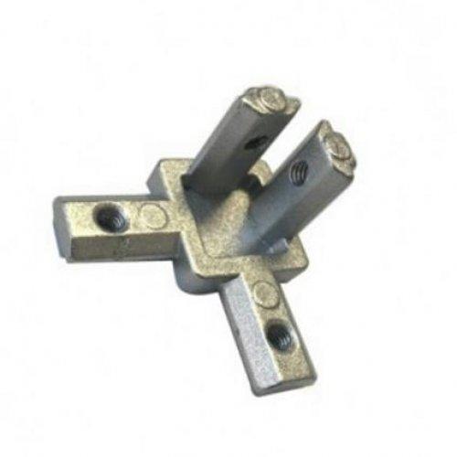 قطعات پرینتر سه بعدی و CNC