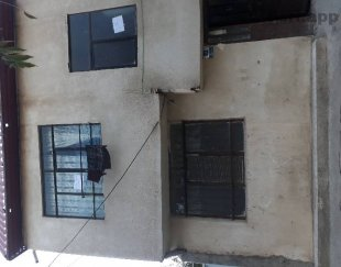 آپارتمان ۶۰ متری دو اتاق خواب