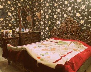 تخت و دراور