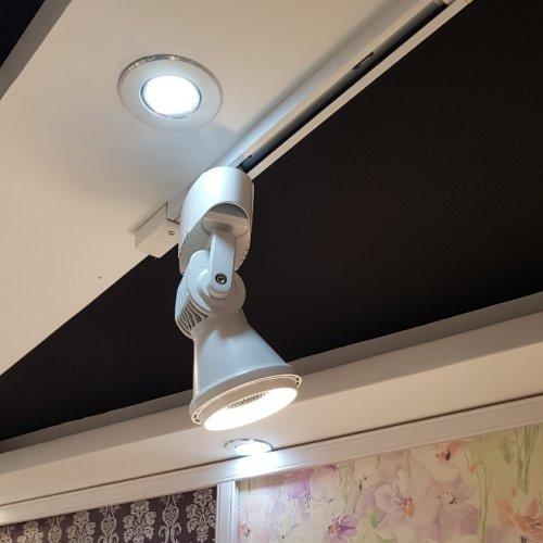 لامپ دی ان جی
