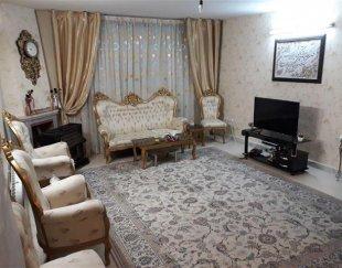 رهن آپارتمان در امیریه ۳۷