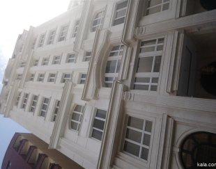 آپارتمان ۱۷۰متر صاحبقرانیه برج باغ