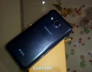 گوشی مدل samsung j2