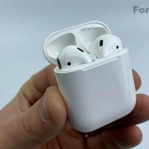 فروش ویژه ایرپاد اپل